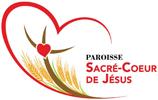 Paroisse Sacré-Coeur-de-Jésus
